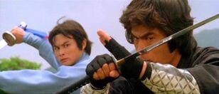 Ninja heroes-of-the-east-JAP24 bb79c2d54acdb6d471bb1291ccff7f1b