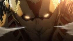 Shingeki (5)