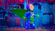 The-lego-batman-movie-villains-killer-moth-231446