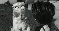 Frankenweenie-clip-mr-whiskers-dream
