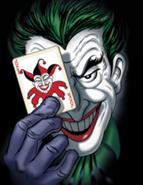 File:Joker 5.jpg