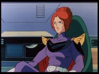File:Kacylia Zabi (Gundam).jpg