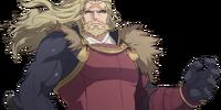 King Nachtigal