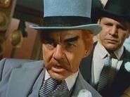 Mad hatter (1960)