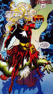 Malekith (Earth-616) 002