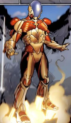 File:250px-Lancaster Sneed (Earth-616) from Invincible Iron Man Vol 1 13.jpg