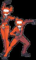 356px-XY Team Flare Grunts