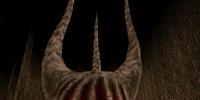 Shub-Niggurath (Quake)