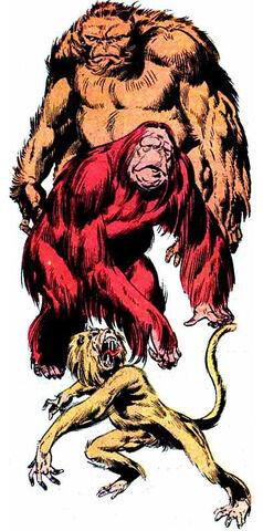 File:Super-Apes (Earth-616).jpg