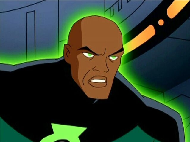 File:Lord Green Lantern.jpg