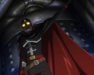 Skull-009vDevilman