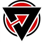 Stahl Arms emblem -1