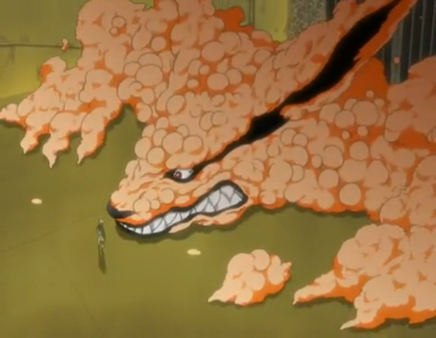 File:Kyūbi inside Naruto.png