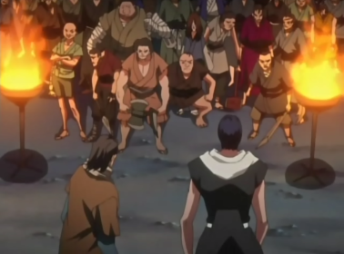 File:378px-Maki and Toba assemble followers.png