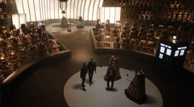 File:Dalek Parliament.JPG