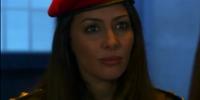 Tia Karim