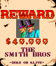 File:SmithBros.png