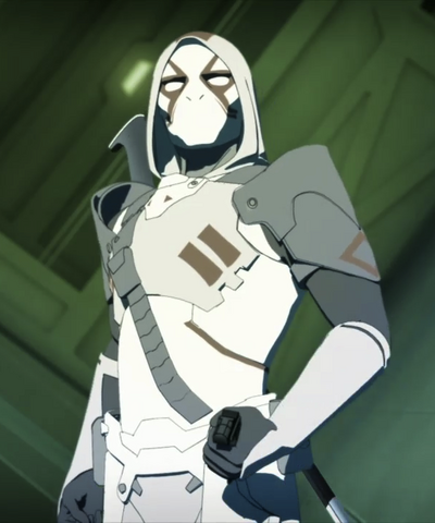 File:Ghost (Iron Man Armored Adventures).png
