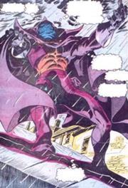 180px-Samuel Saxon (Earth-616) as Mister Fear