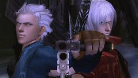 File:748753 normal devil-may-cry-3-dante-vergil-02.jpg