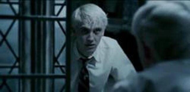 File:250px-Draco Malfoy mirror.jpg