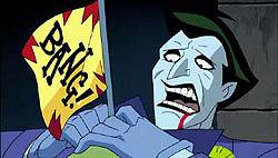 File:Jokers death.jpg