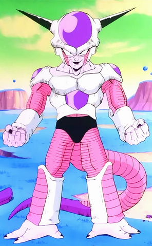 File:Frieza (First Form).png