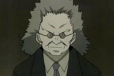 File:Gatō (Naruto).jpg