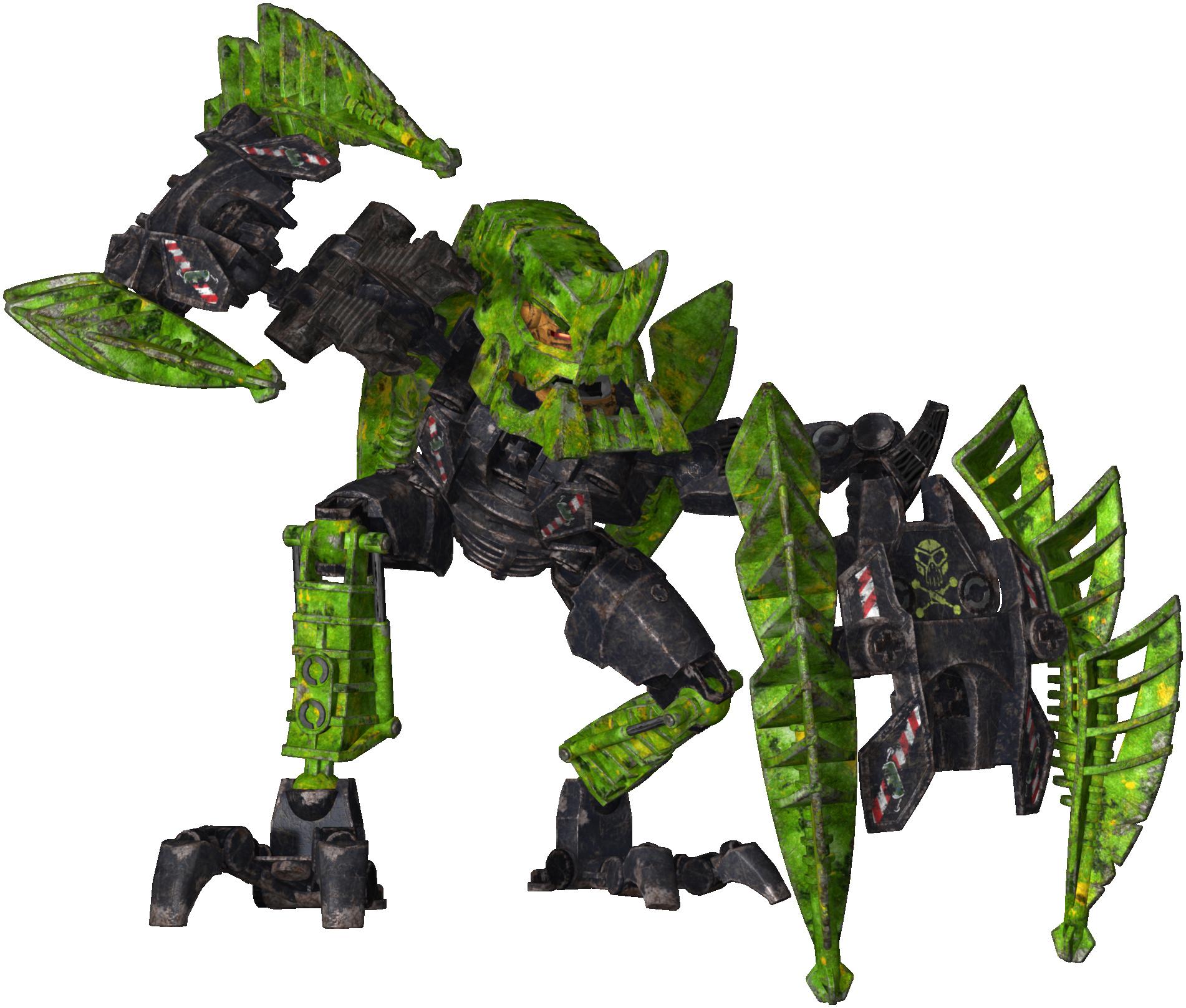 Image - Corroder (Hero Factory).jpg | Villains Wiki ...