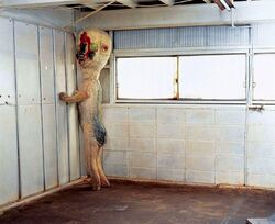 SCP-173-917x750