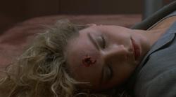 Lori Quaid death