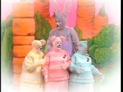 BunnyFooFooandtheMeecyMice