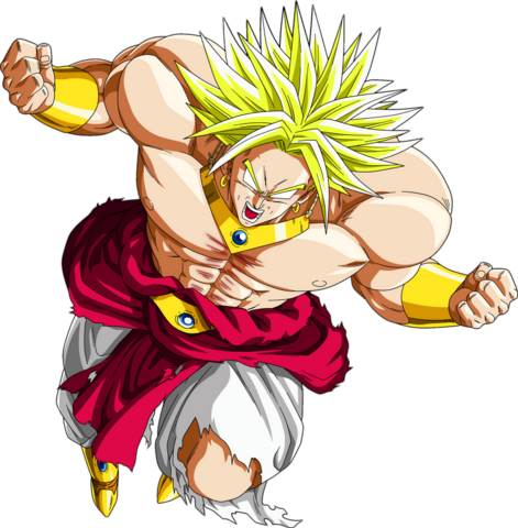 File:Lss broly.png