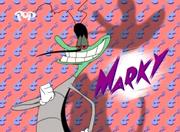 Marky 2