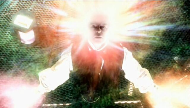 File:Master regenerate.jpg