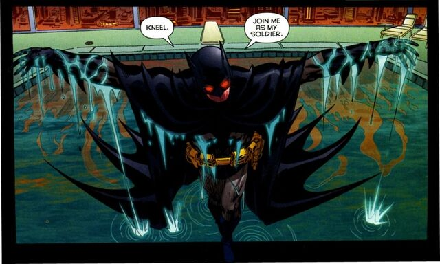 File:1000px-Bat-Devil 004.jpg