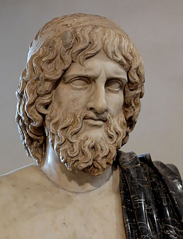 File:Bust of Hades.png