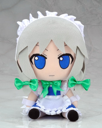 File:Gift izayoi sakuya01.jpg