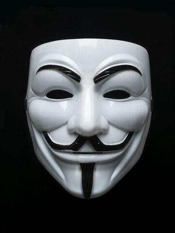 File:Proxy Mask 2.jpg
