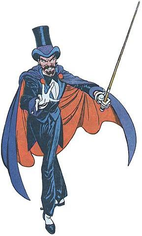 File:Wizard (DC).jpg