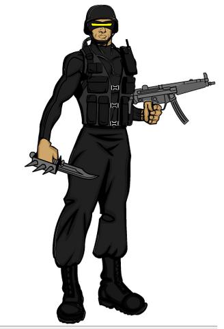 File:Grunt-uniform.png