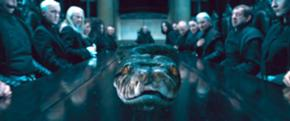 File:290px-Nagini at Malfoy Manor Dining Table.jpg