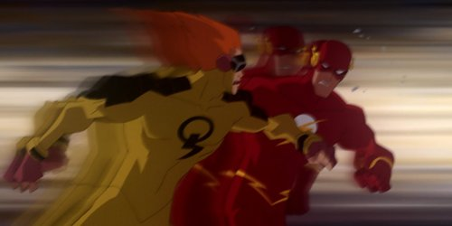 File:Johnny Quick vs. The Flash.jpg