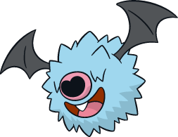 File:527Woobat Dream.png