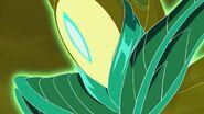 ScreenCapture 10.09.13 20-11-58