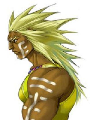 File:Beast Man Ortega.jpg