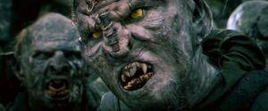 Orcs Z