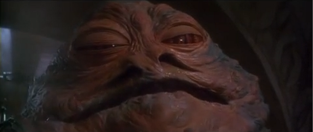 File:Jabba laugh.png