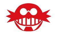 Dr. Eggman's Logo