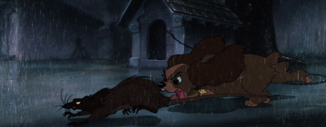 File:Lady-tramp-disneyscreencaps com-7558.jpg